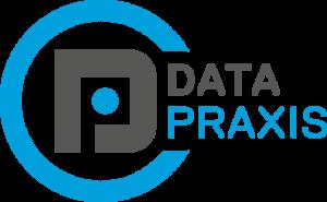 Datapraxis